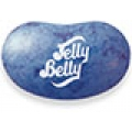 Plum Jelly Belly